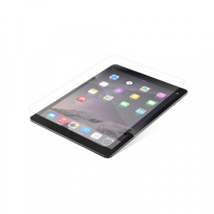 Zagg Tempered Glass Screen Protector for iPad Air 1/2