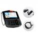 Ingenico Lane 7000 | USB | Card Reader