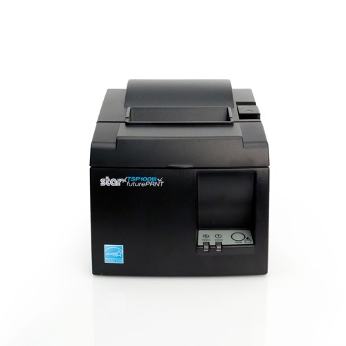 Star Micronics TSP143III | USB | Receipt Printer