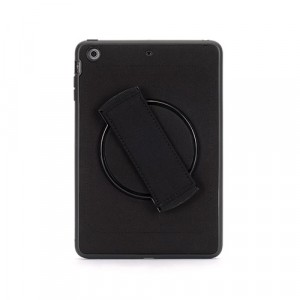 Griffin AirStrap Carry Case for iPad Mini 4