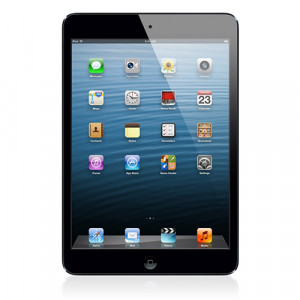 "Apple iPad 9.7"", 32GB, Wifi, Space Gray"