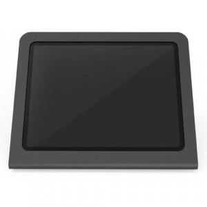 """Heckler iPad Pro 12.9"""" (3rd Gen) Stand, Black Grey"""