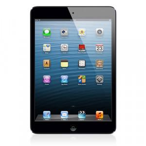 """Apple iPad 9.7"""", 32GB, Wifi, Space Gray"""