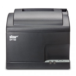Star micronics SP742ML Receipt Printer