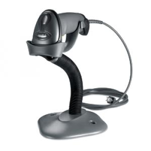 Motorola Intellistand For LS2208 Scanner 250 Corrected