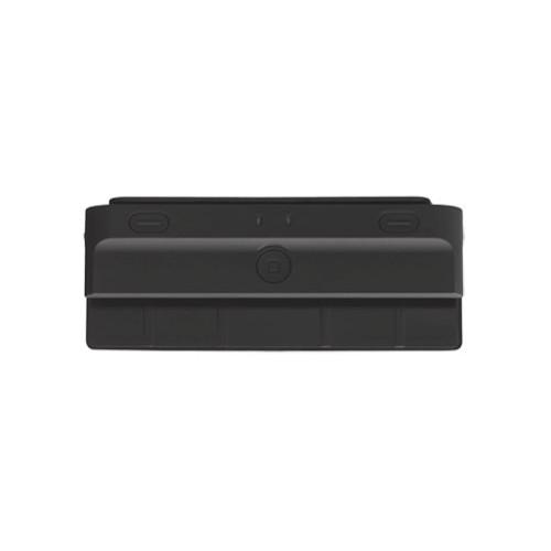 IInfinea Tab TGate Encrypted iPad 4 Card Reader 500