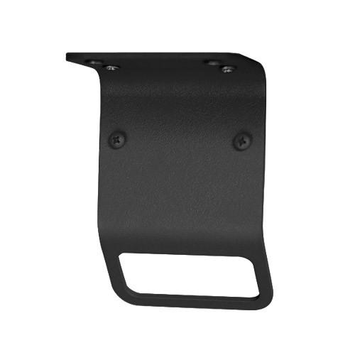Heckler Design Windfall Printer Bracket, Black 500