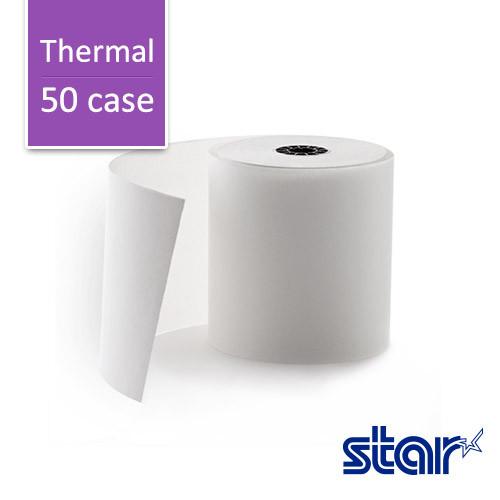 Paper Roll 500