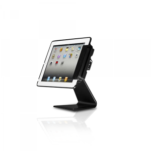 Infinea Stand Kit for iPad 2 or 4