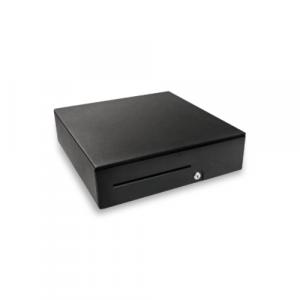 APG Series 100: 1616 Ethernet Cash Drawer