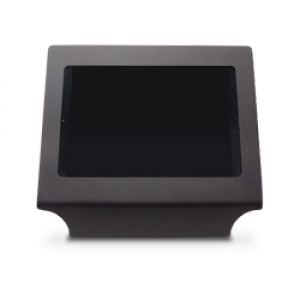 Vault Simplicity Stand for Air and Air 2, No Card Reader Support, Shopkeep