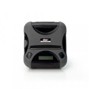 "Star 3"" Rugged Bluetooth Printer"