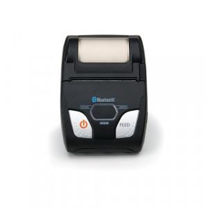 Star Micronics Portable SM-S230i