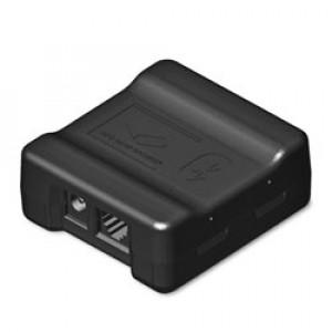APG BluePro, Bluetooth Adapter Dongle 250