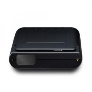 Infinea Tab TGate Encrypted iPad Air/Mini Card Reader 250
