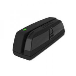 MagTek Dynamag USB HID Card Reader 250
