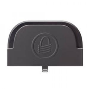 MagTek iDynamo Merchant Partners Encrypted Lightning Connector Card Reader 250