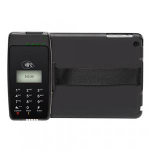 PAYware Mobile Lightning Connector e335 Card Reader for iPad Mini 250