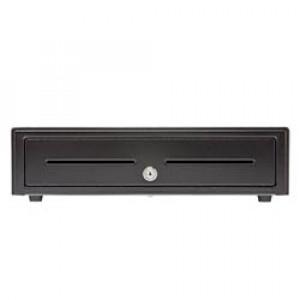 APG Vasario 1616 USB/HID Cash Drawer 250