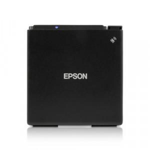 Epson TM-M30   Bluetooth   Thermal Printer Black