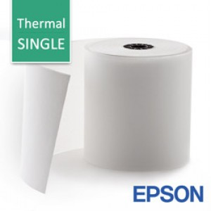 Epson TM Paper Roll 250