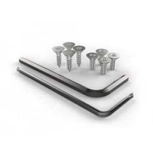 Heckler Design Windfall Screw Tool Kit 250