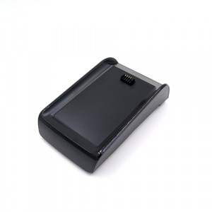 PAX D210 Charging Station
