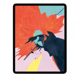 "Apple iPad Pro 4th Gen, 12.9"" 128GB, WiFi, Space Gray"