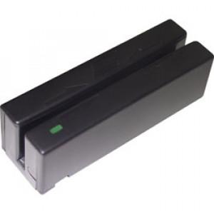 MagTek SureSwipe USB Credit Card Reader