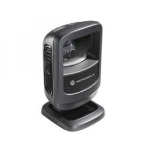 Motorola DS9208 USB Scanner Kit 250