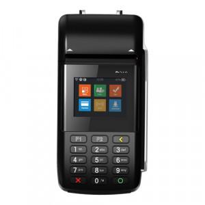 PAX D210 Bluetooth EMV Ready Card Reader