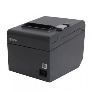"Epson TM Series 3"" Bluetooth Printer"