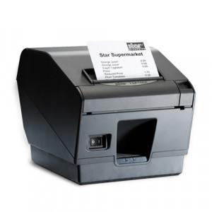 Star TSP700 Series WebPrint Ethernet Printer