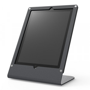 Heckler Design WindFall Portrait Stand for iPad Air 250
