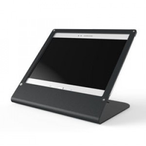Heckler Design WindFall Stand Galaxy Tab 3,4 250
