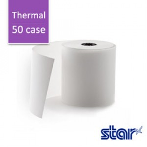 Paper Roll 250