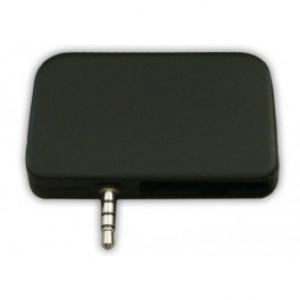 ID TECH UniMag Pro Audio Jack Card Reader