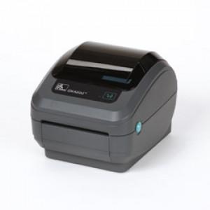 Zebra GK420D Label Printer 250