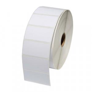 "Zebra Thermal Printer Labels 2"" x 1"" | Roll"