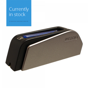 ID Tech Augusta v4 Smart Card Reader in Stock