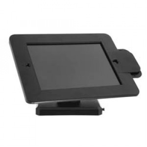 PadGrip Pro S iTab POS for iPad Air and Air 2