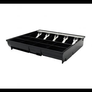 Star Micronics Cash Drawer Insert, 16X16