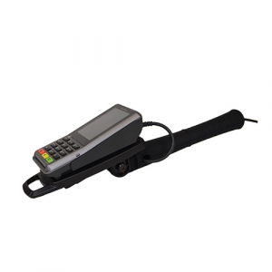 ENS Group Drive-Thru Handle | Stand