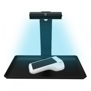 ENS Group UV-SA | Sanitization Device
