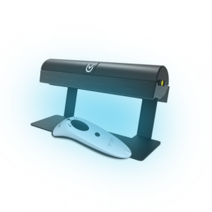 ENS Group UV-SM | Sanitization Device